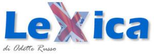 logo_lexica