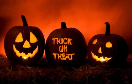 especial-halloween