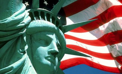 statue_of_liberty_USA-420x257
