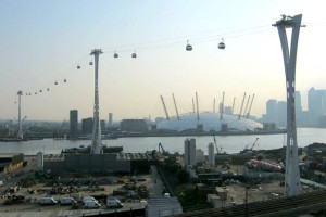 London-Cable-Car-Emirates-Air-Line-5